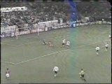 2004 (October 20) Rosenborg (Norway) 1-PSV Eindhoven (Holland) 2 (Champions League)