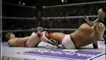 Bob Backlund vs Hulk Hogan 5/10/80 Philadelphia Spectrum