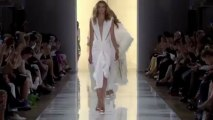 Alexandre Vauthier _ Haute Couture Fall Winter 2012_2013 Full Show _ Exclusive