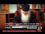 Sfintii Inchisorilor - Partea a II-a - Documentar Antena 3 In Premiera