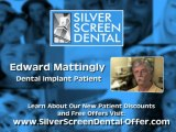 Dental Implant Dentist Austin, $500 Dental Implants Dentist