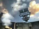 battlefield 2142 titan_mode_anglais #