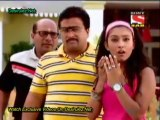 Hum Aapke Hai In Laws 13th March 2013 Part1