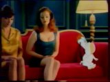 France 3 16 Janvier 1997 4 B.A.,3 Pubs,Cinéma,Soir 3,Météo,Qu'est-ce qu'elle dit Zazie