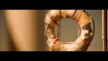 """Trailer """"Sueños para la ribera sur"""" - Capítulo 04 Serie CRISOL"""