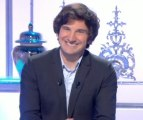 Le Zapping de Closer.fr : Gaspard Proust se paye Véronique Genest