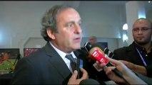 AFRICA24 FOOTBALL CLUB du 11/03/13 - L'Afrique peut-elle rivaliser avec les occidentaux ? - partie 1
