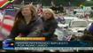 Argentina rechaza referendo de RU en Malvinas