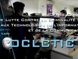 Découvrez l'OCLCTIC