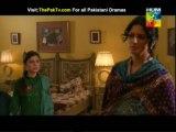 Mera Bhi Koi Ghar Hota Episode 23 By Hum TV - Part 1