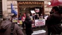 La cité vaticane s'apprête à vivre un moment historique