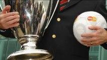 Transferts - Bobby Charlton ne croit pas au départ de Rooney