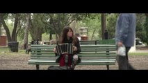 """Trailer """"Banda Perú"""" - Capítulo 07 Serie CRISOL"""