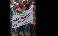 8 Bild Zeitung Köln Karneval wdr mit lecker Langos Kölle Express in stalker rtl alaaf Christian 's lecker Langos