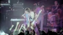 Rolling Stones - Miss You (from Some Girls, Live in Texas)