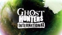 Ghost Hunters International [VO] - S02E22 - Unfaithful Spirit - Dailymotion