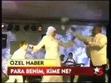 İSMAİL DENGİZ UĞUR DÜNDARLA STAR ANA HABERDE