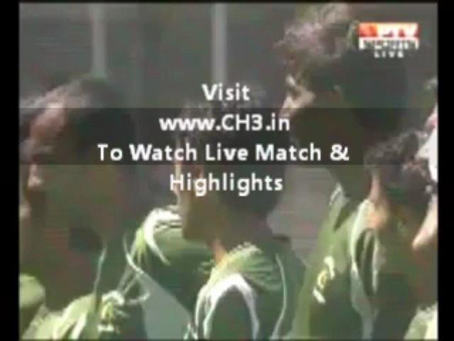 Pakistan vs India Hockey Live Streaming – Azlan Shah Hockey Cup 2013 Pakistan vs India Hockey Match Highlights