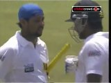 Day 5, 1st Test, Sri Lanka vs Bangladesh, Galle, 2013 - Highlights