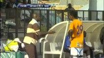 AFAD/SC GAGNOA 0-0 (Match en intégralité – 2ème mi-temps, Ligue1 CIV – J16)