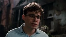 Little Shop of Horrors - Clip Suddenly Seymour