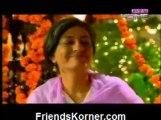 Daag e Nadamat by PTV Home - Episode 15