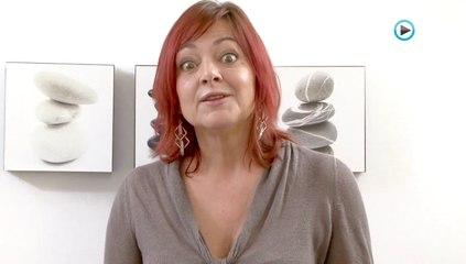En finir avec la colère et l'agressivité – Valérie Rodger