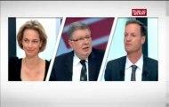 """PP3 - Alain Vidalies : """"ce que l'on ne veut pas, c'est qu'il y ait un vote négatif qui enterrerait définitivement"""" le droit de vote des étrangers"""