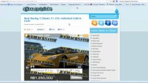 Ways To Cheat Unlimited Cash On Real Racing 3, Free Real Racing 3 Cash Cheat
