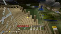 MINECRAFT 360   Lets Play with Subscribers! Episode 4