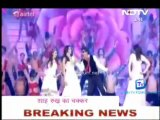 Glamour Show [NDTV] 13th March 2013 Video Watch Online