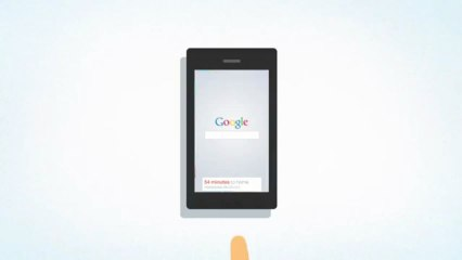 Google Now iOS Leaked video