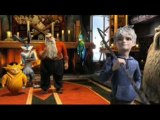 Rise of the Guardians (2012) www.movson.com