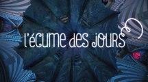 L'Ecume des jours - Michel Gondry - Trailer n°2 (HD)