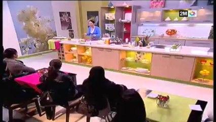 Recette De Terrine De Poulet Et Bœuf kefta
