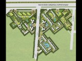 puri constructions diplomatic greens Sec-111 gurgaon  resale @ 9560866011