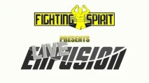 Enfusion Live The World Championships of Kickboxing - Teaser