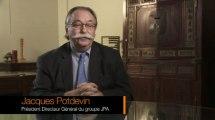 JPA choisit le Forfait Informatique pour ses experts comptables