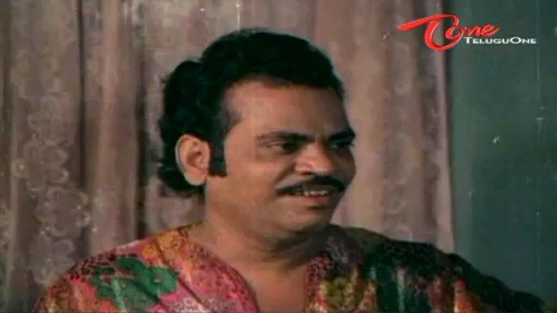 suthi veerabhadra rao gif
