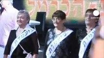 Miss Holocauste : sionisme et féminisme victimaire
