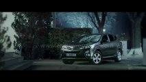 pub Toyota RAV4 'Passions d'enfance' 2013 [HQ]