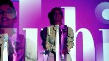 Marina Tadic - Ljubi, ljubi - (Official Video) HD