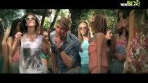 ZELJKO VASIC FEAT  CVIJA & T-BLAZER - ZANJISI KUKOVIMA - (Official Video) HD