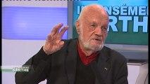 Intensément Sarthois : Alain Recoing, Marionnettiste (28/02/2013)