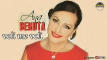 Ana Bekuta - Voli me voli (2013)