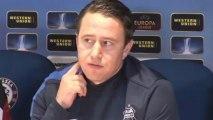 Chelsea-Steaua, una partita che vale una stagione