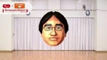 Console Nintendo 3DS - Le logiciel d'animation Flipnote débarque gratuitement sur 3DS