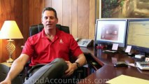 Certified Public Accountant, Kevin Lawson Reviews GoodAccountants.com