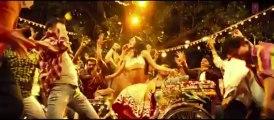 Ghaziabad Ki Rani Full Song - Zila Ghaziabad; Geeta Basra, Vivek Oberoi, Arshad Warsi