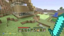 MINECRAFT 360 | Lets Play with Subscribers! Episode 5